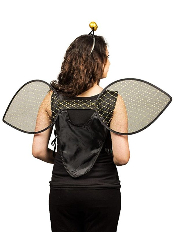 Bumble Bee Complete Costume Kit Forum Women