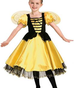 Forum Novelties Royal Honey Costume, Child's Medium