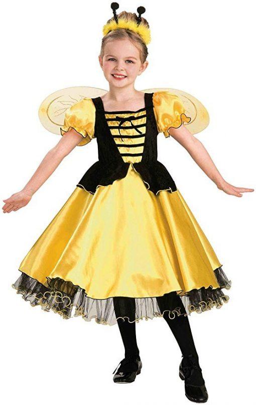 Forum Novelties Royal Honey Costume, Child's Medium