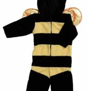 Disguise Baby Buzzy Bumblebee Costume