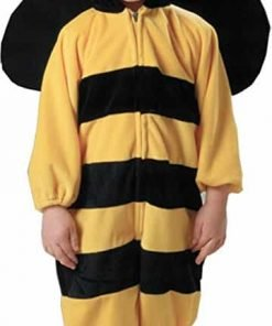 Rasta Imposta Youth Bumble Bee Costume