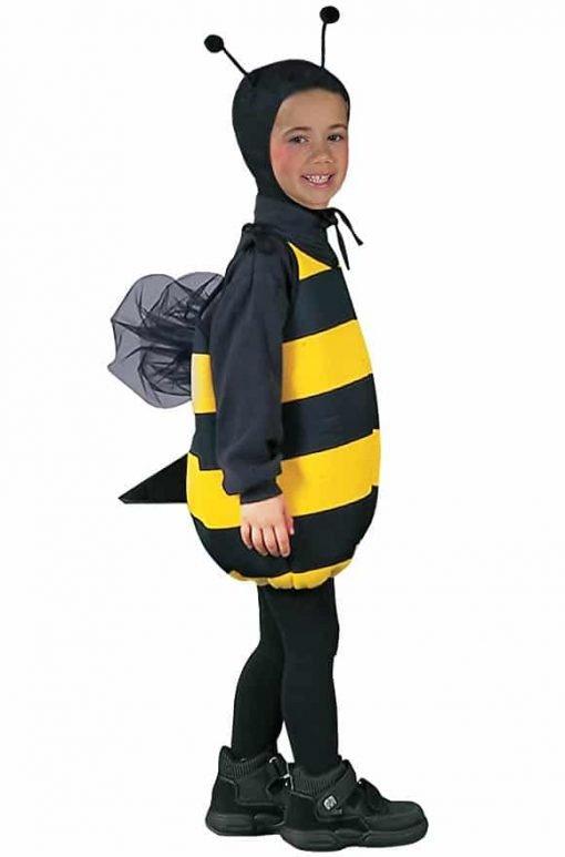 Forum Novelties Inc - Honey Bee Child Costume