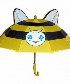Kid's Animal Umbrella
