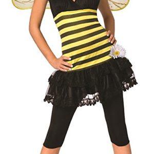 Sweet as Honey Costume