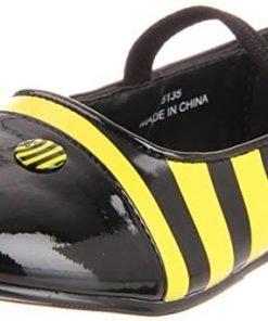Funtasma Women's Bee-16C Flat